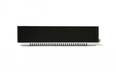 SN970-06