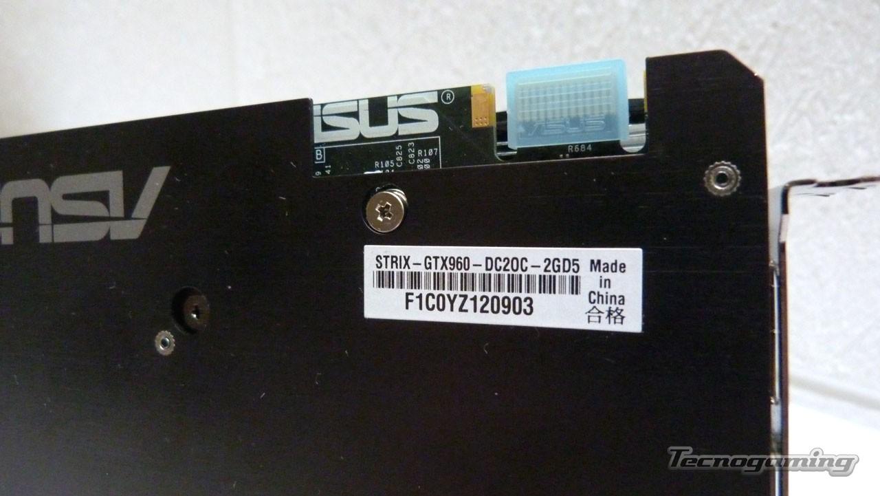 asusgtx960strix-10