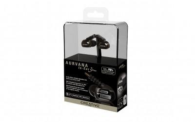 aurvana-inear3plus-01