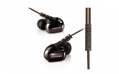 aurvana-inear3plus-02