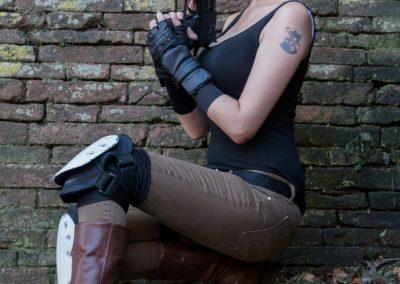 cosplaypart1-06