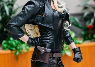 cosplaypart1-26