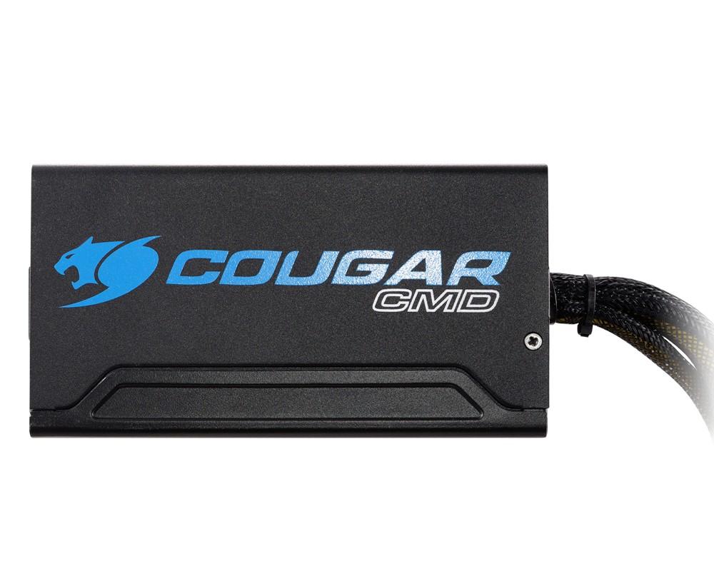 cougar-fuente3