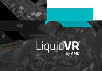 liquid-vr-polys