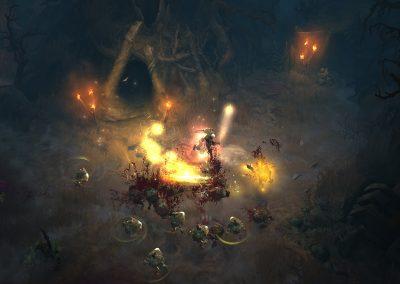 reaper-of-souls-01-full