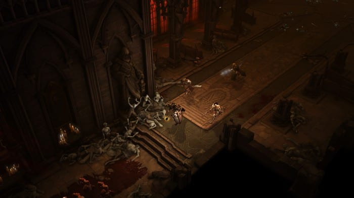 reaper-of-souls-04-full