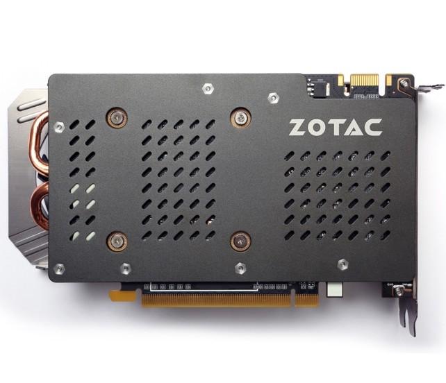 zotac04