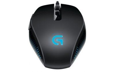 G302_Logitech