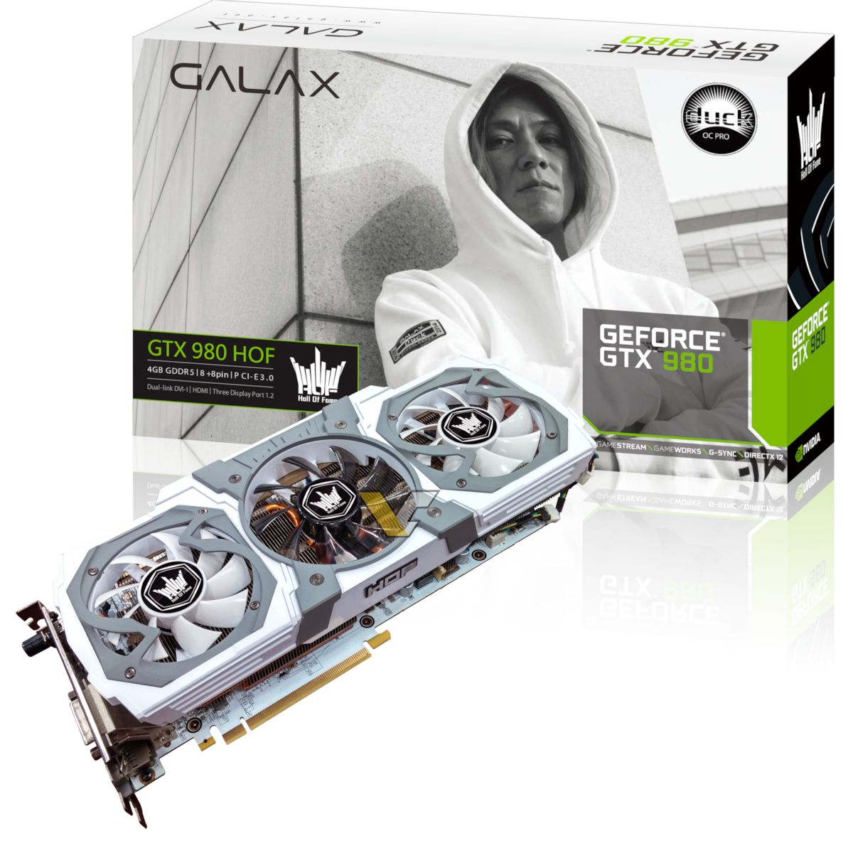 GALAX-GeForce-GTX-980-HOF-DUCK-Edition-1