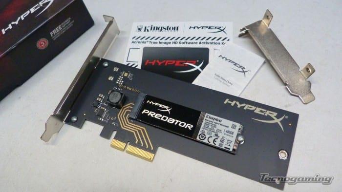 HyperX-PCIeSSD-l02