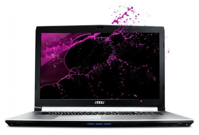 MSI_Prestige_Series_laptop_02