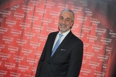 Mariano Denaro_ Presidente de TelexTorage