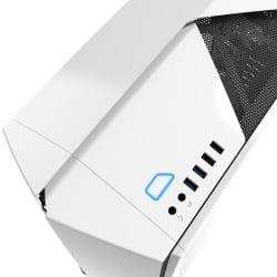 N450-case-white-usbpanel