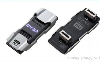 SLI_bridge_slides_2-way_long