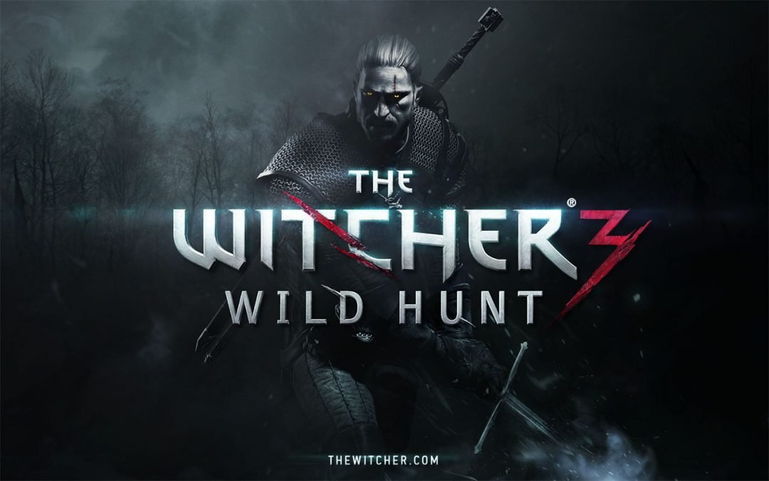 Witcher 3: Wild Hunt disponible