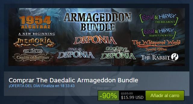 armageddon-bundle