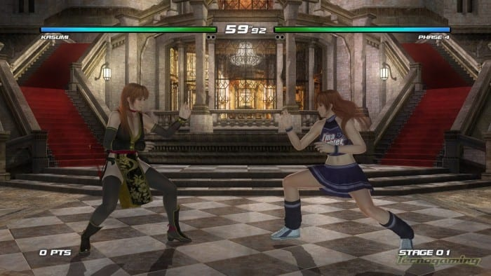 doa5lr-review-12