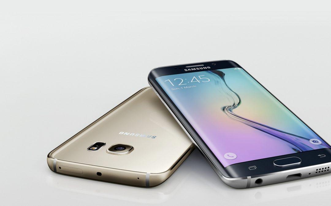 Las ventajas de Marshmallow en tu Galaxy S6