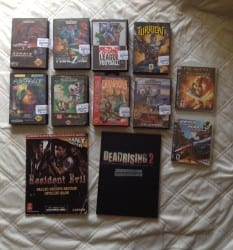 gaming-collection-05