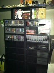 gaming-collection-31