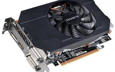 gigabyte960-01