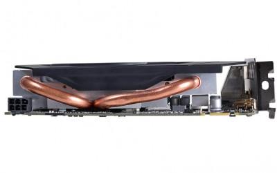 gigabyte960-03
