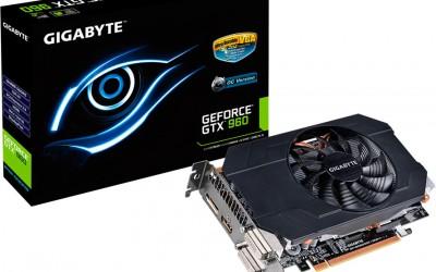 gigabyte960-04