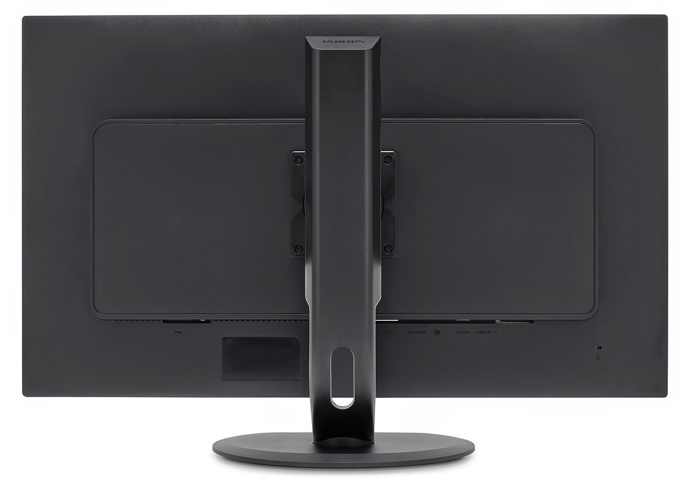 monitor03