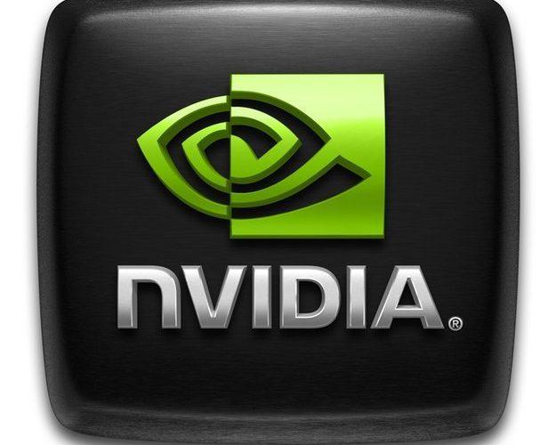 Nvidia anuncia mejoras en su software acelerado por GPU