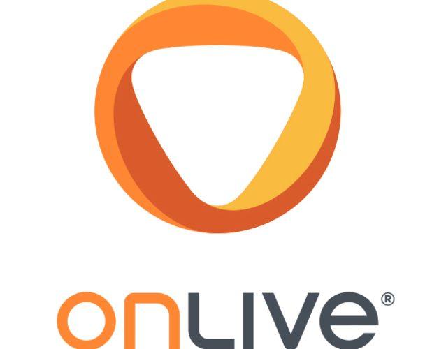 Sony adquiere Activos de Cloud Gaming Innovator OnLive