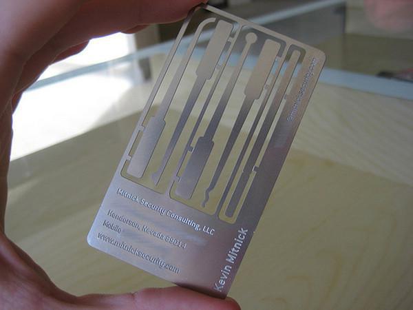 tarjetas-famosos01