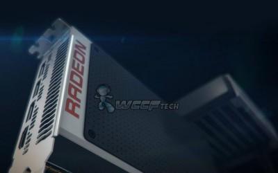 AMD Radeon R9 390X 01