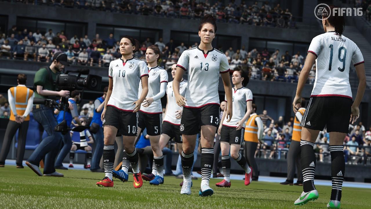 FIFA16_XboxOne_PS4_Women_Germany_HR