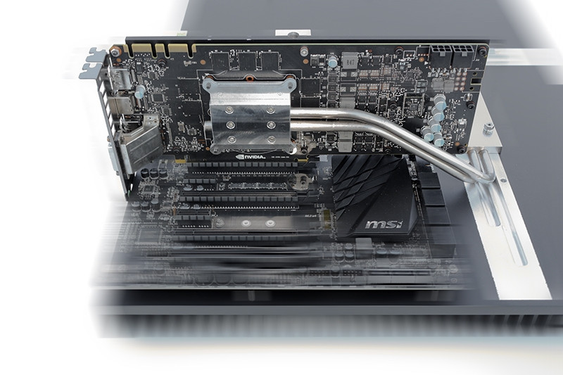 Haswell-E Workstation03