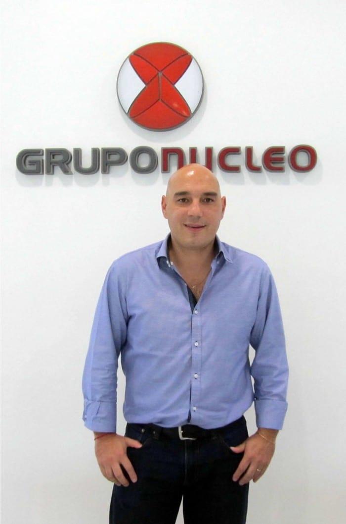 Luciano_Huarte_Grupo_Nucleo