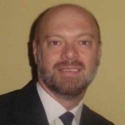Ricardo Claverol - Alcatel Lucent