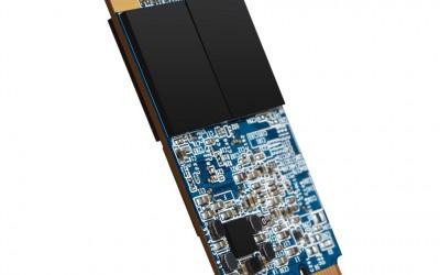 SP120GBSS3M10MFF_1