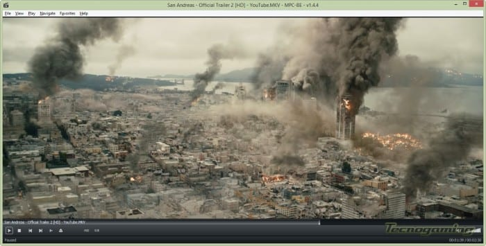 best-mplayer-quality-08