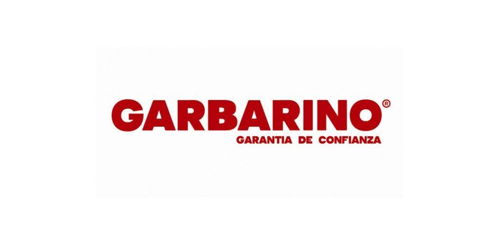 Garbarino lanza nuevo comercial de campaña 2015