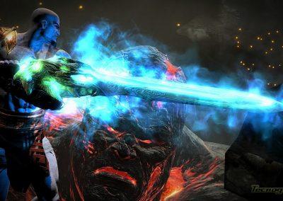 god-of-war-remastered-01