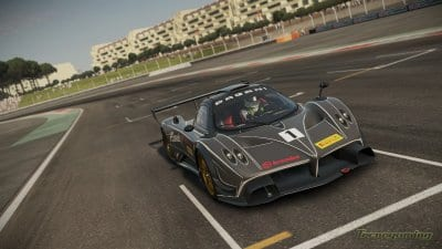 project-cars-12