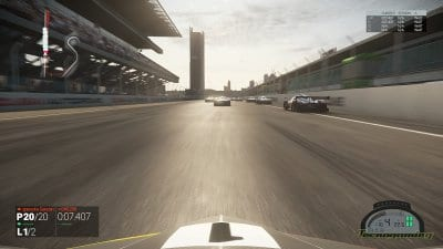 project-cars-13