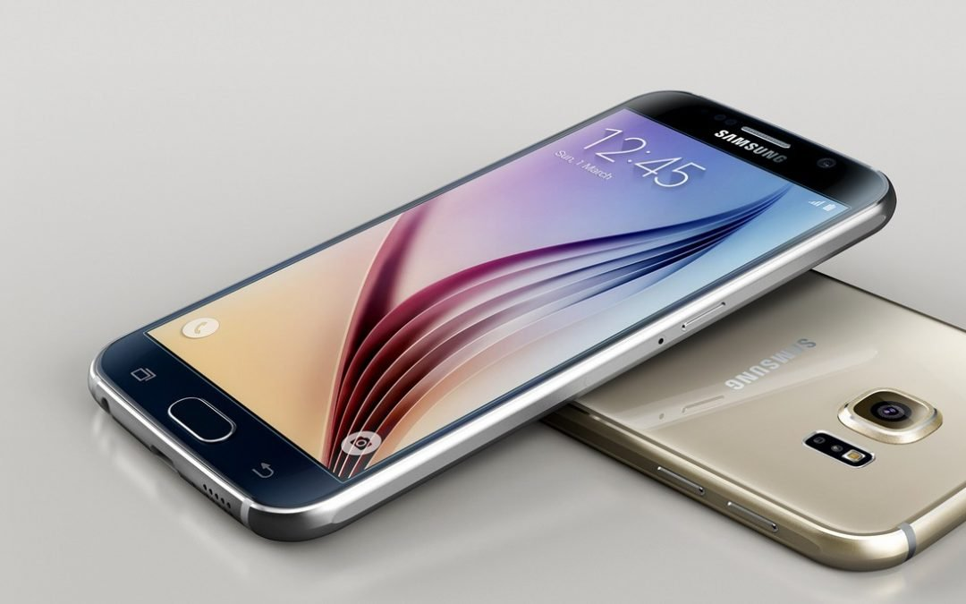 ¿Sony Xperia Z3 o Samsung S6?