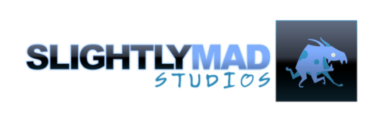 slightly-mad-studios