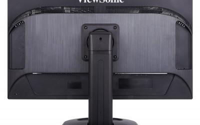 vg2860mhl-4k_back_hires