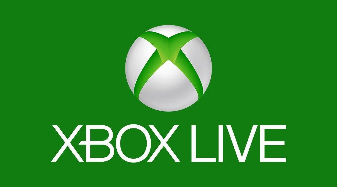 Los juegos gratuitos de Xbox Live Gold de Noviembre