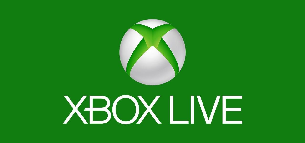 Los Juegos Gratuitos De Xbox Live Gold De Noviembre Tecnogaming