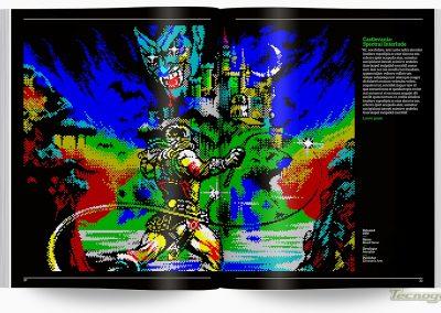 zx-spectrum-visual-compendium-01
