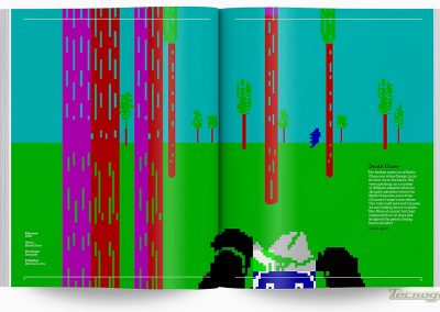 zx-spectrum-visual-compendium-06
