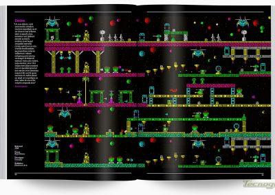 zx-spectrum-visual-compendium-07